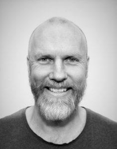 Henrik Samuelsson
